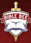 national bible bee 2013