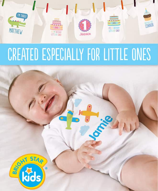 bright-star-kids-personalized-gifts