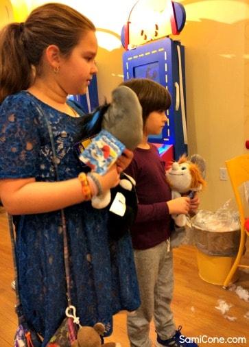 build-a-bear-workshop-smurfs