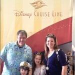 Disney Cruise Line Deals Tips Discounts Secrets