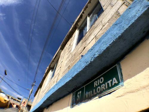 ecuador-street-rio-villorita