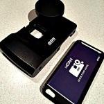 mcam lite iphone 5 camera