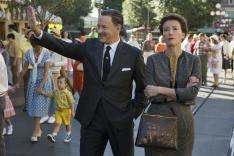 savingmrbanks-tom-hanks-emma-thompson