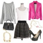 love jenny wren work fashion
