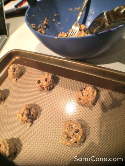 sugar-free-oatmeal-banana-cookie-recipe