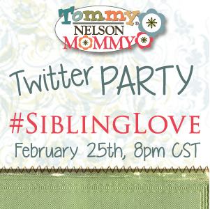 Screen Shot 2014 02 24 at 9.06.10 PM Sibling Love: #SiblingLove Twitter Party on 2/25