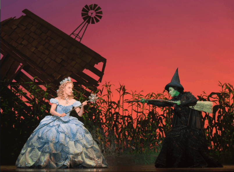 Wicked-the-musical-review-friends
