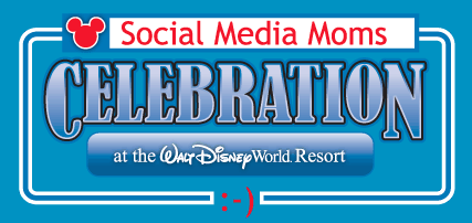 My Favorite Disney Social Media Moms Sponsors: Disneyland 2014