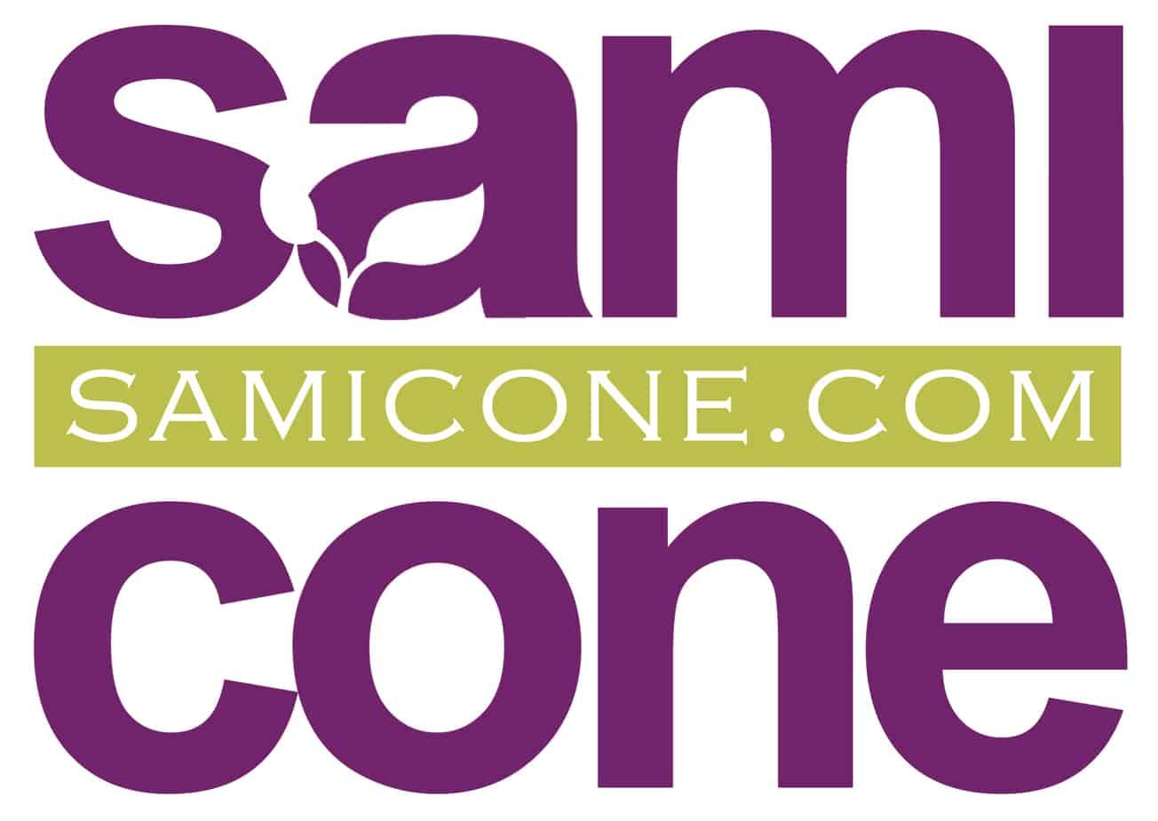 SamiConeLogoApr14