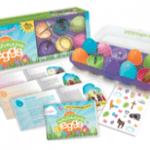 FamilyLife resurrection eggs