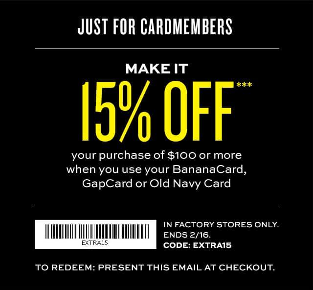 Clementon park discount coupons