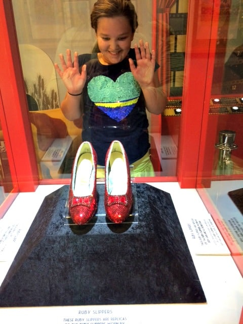 CDM-wizard-of-oz-ruby-slippers