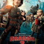 how to train your dragon 2 tickets