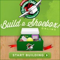 occ build a box online