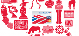 "Free Museum Weekend October 2014 – Bank of America ""Museums on Us"""