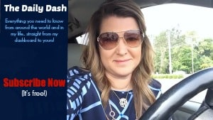 the-daily-dash-subscribe