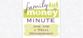 Ask for a Trial Membership