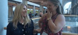 Best-Blog-Conference-Tips-Jenny-Ponder