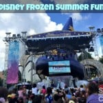 Disney-Frozen-Summer-Fun