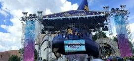 Disney-Frozen-Summer-Fun