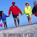 kids mentors teen parenting advice