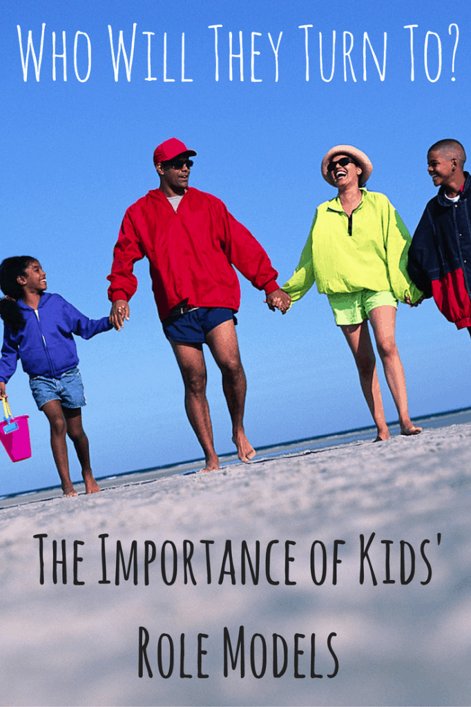 kids mentors teen parenting advice
