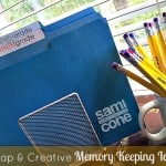 cheap-creative-memory-keeping-ideas