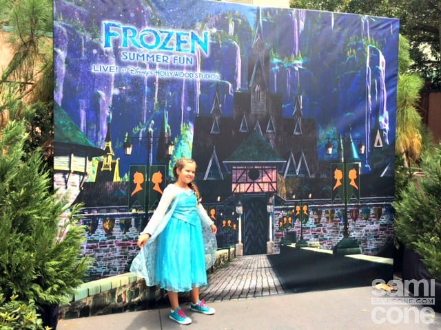 disney-frozen-summer-live-kariss-castle
