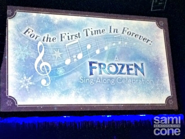 for-the-first-time-in-forever-frozen-sing-along