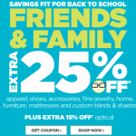 jcpenney-friends-and-family-sale-dates-back-to-school-