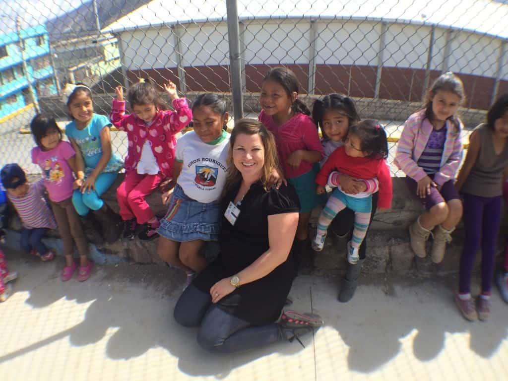 operation-christmas-child-ecuador-2013