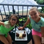 opryland-girls-birthday-dessert
