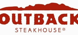 Free Outback Kids Meal August 2014