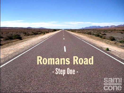 romans-road-devotion-step-one