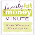 Free Ways to Make Calls