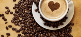 National Coffee Day Deals: September 29, 2014