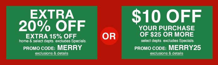 Macys Printable Savings Pass December 20143 Macys Printable Savings Pass December 2014