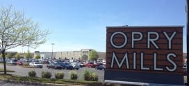 Opry Mills Mall Holiday Hours
