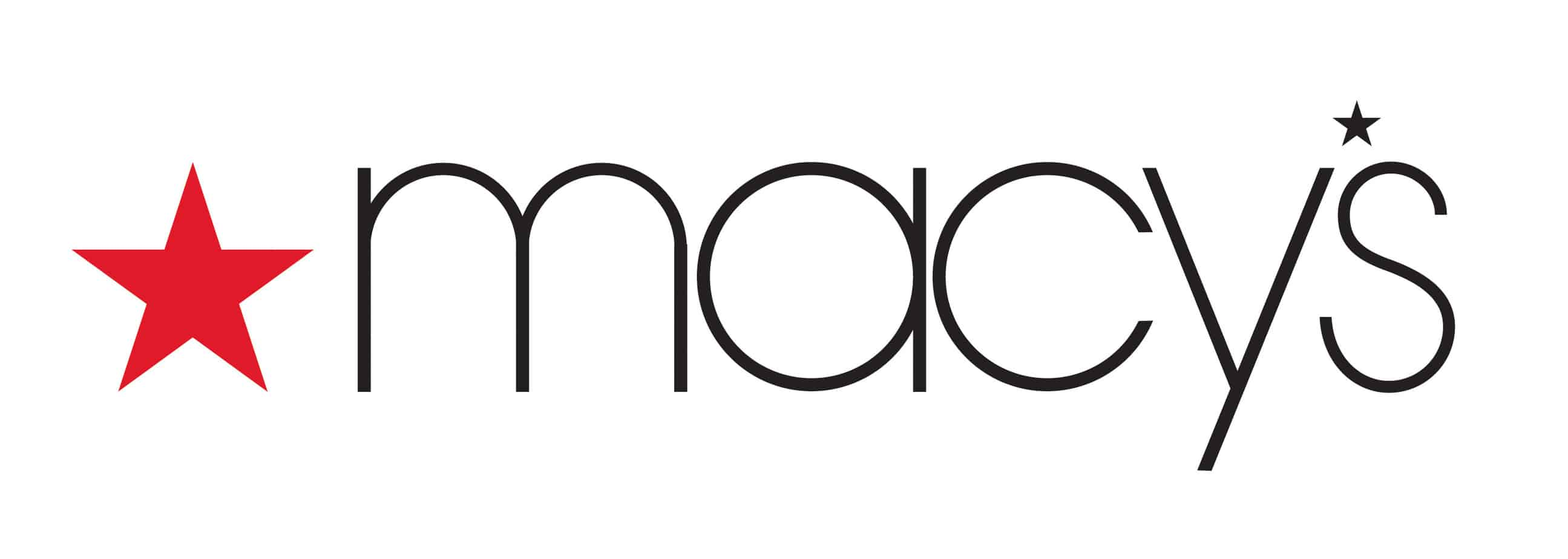 Macys has always been one of America's favorite department stores, offering some of the highest quality fashions and home items at an affordable price.