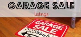 online-garage-sale-listings-featured