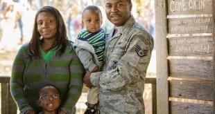 Military Appreciation Day2 - Amiee Stubbs