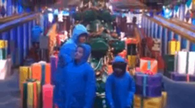 Screen Shot 2014-11-28 at 12.01.53 AM