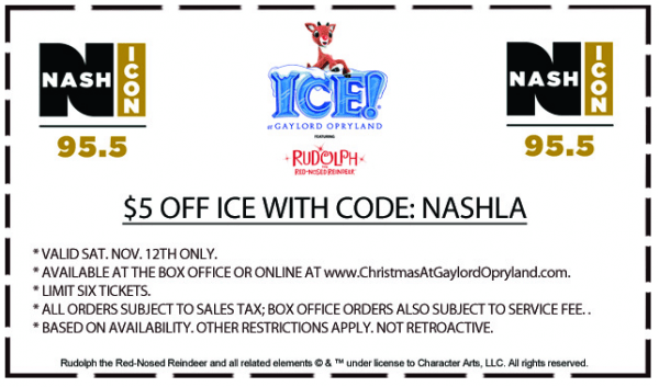 ice-ticket-discount-nash-icon
