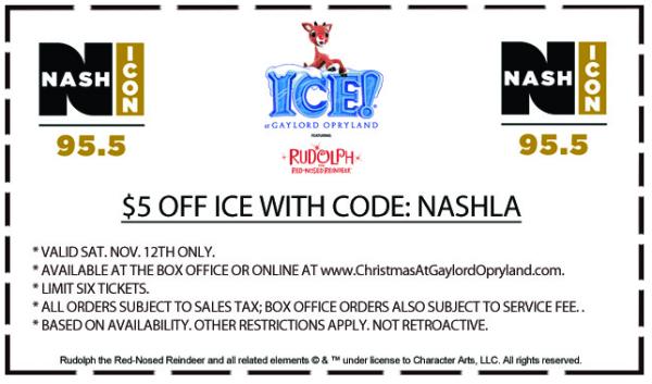 ice-ticket-discount-nash-icon