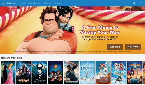 VUDU Disney Frozen Sing Along DVD Giveaway!