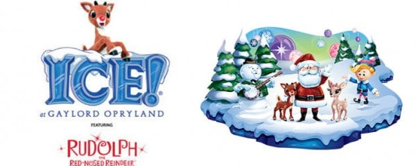 ice-gaylord-opryland-rudolph