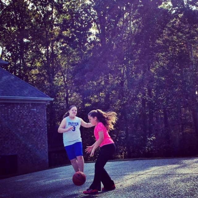 kariss-basketball