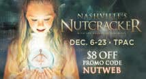 nutcracker-ticket-discount-nutweb