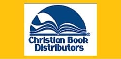 raising uncommon kids christianbook distributors