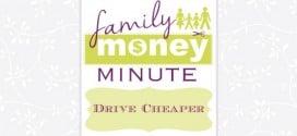 Drive Cheaper